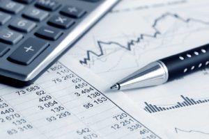 Accounting Advice | Business Advice E. Miltiadous
