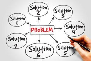 Problem-Solving | Business Advice E. Miltiadous