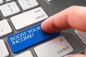 Increasing Sales   Business Advice E. Miltiadous