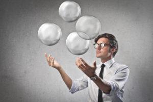 Business Administration | Business Advice E. Miltiadous