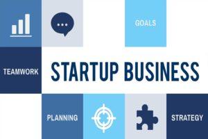 Business Planning | Business Advice E. Miltiadous