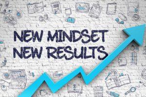 Business Psychology   Business Advice E. Miltiadous