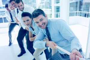 Employee Motivation | Business Advice E. Miltiadous