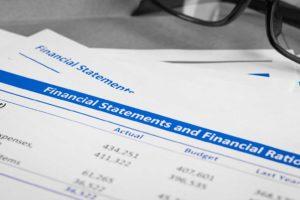 Financial Analysis | Business Advice E. Miltiadous