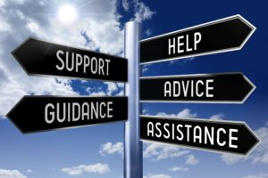 General Business Advice | Business Advice E. Miltiadous