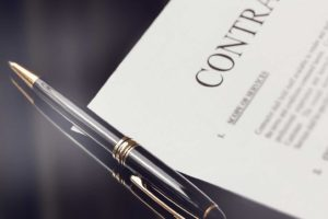 Legal Advice | Business Advice E. Miltiadous