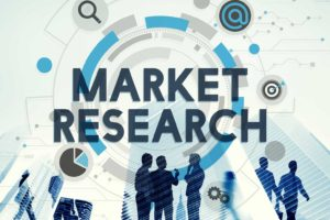 Market Research | Business Advice E. Miltiadous