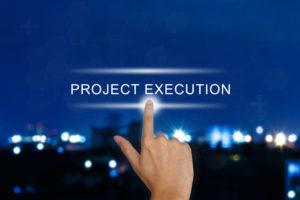 Project Management | Business Advice E. Miltiadous