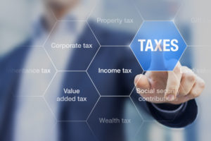 Taxation Advice | Business Advice E. Miltiadous