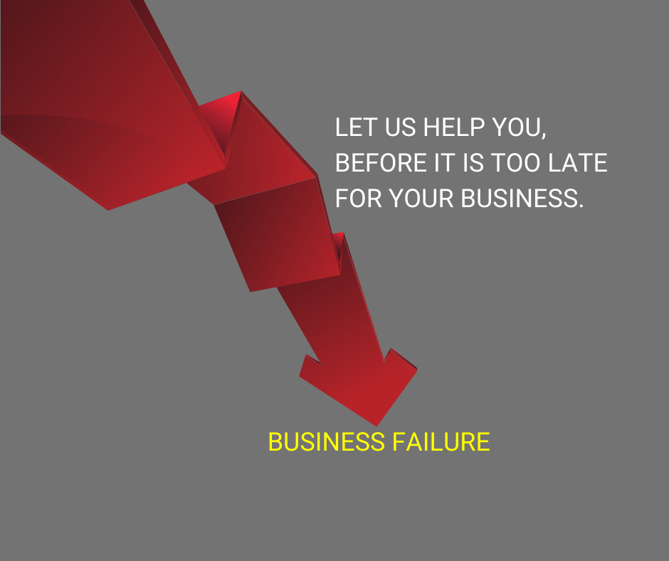 Business Advice E. Miltiadous | Let us help you before it is too late for your business.
